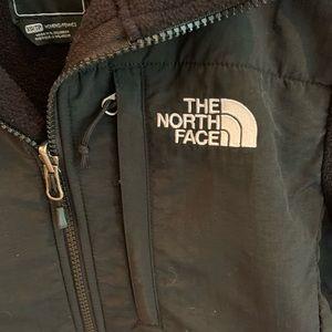 The North Face Black Women's Denali Jacket